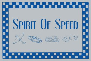 logo-spirit-of-speed
